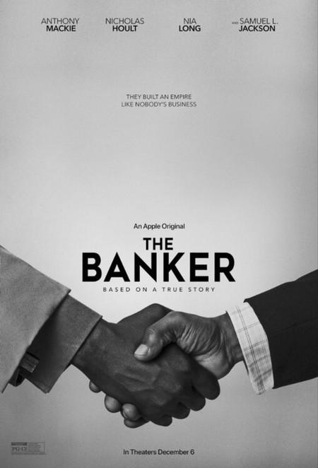 Bankerposter