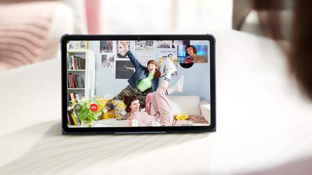 Huawei Matepad Ba7