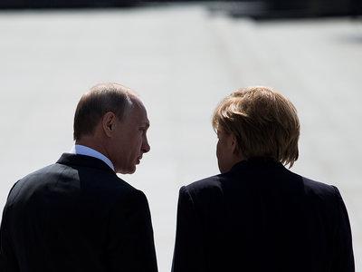 Alemania, la última parada del grupo de hackers rusos poniendo patas arriba los secretos de Occidente
