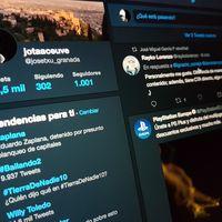 Twitter actualiza su Aplicación Web Progresiva con el soporte para Timeline y demás mejoras importantes