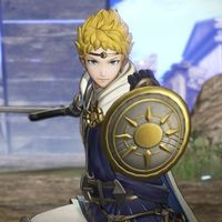 Fire Emblem se adapta perfectamente a los musou en el nuevo gameplay de 20 minutos de Fire Emblem Warriors [GC 2017]