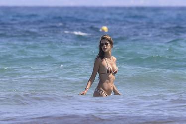 Ibiza (y Formentera), punto de encuentro de todas las celebrities. ¿Sabes quién se ha dejado ver por las islas Pitiusas?