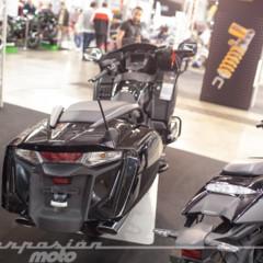 Foto 39 de 122 de la galería bcn-moto-guillem-hernandez en Motorpasion Moto