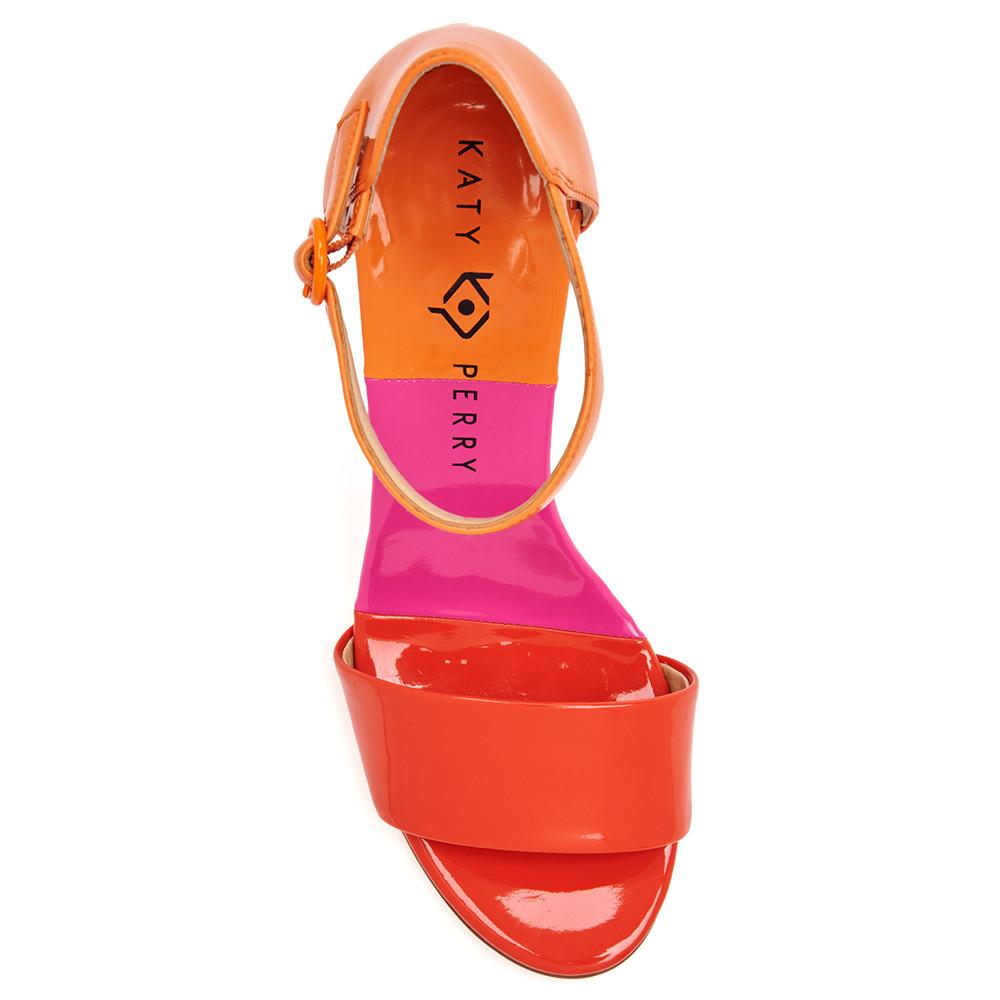 Foto de Colección de zapatos Katy Perry (44/72)