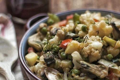 Las 17 mejores recetas de la cocina balear para celebrar el Día de las Islas Baleares