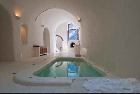 perivolas-piscina.jpg