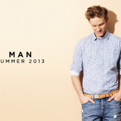 springfield-lookbook-summer-2013