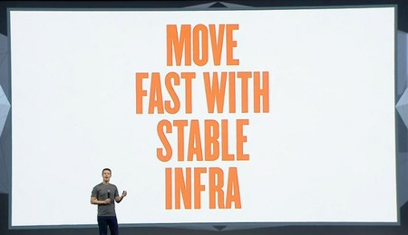 Movefast