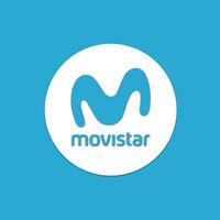 Movistar integra el lenguaje de signos para hacer más accesible su servicio de atención al cliente