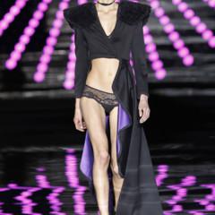 Foto 8 de 15 de la galería andres-sarda-otono-invierno-2012-2013-el-glamour-mas-intimo en Trendencias