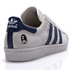 Foto 4 de 7 de la galería zapatillas-adidas-x-bape en Trendencias Lifestyle