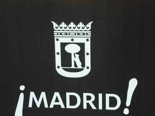 """El Ayuntamiento de Madrid dice que reduce su deuda por """"no robar"""": la realidad no es tan sencilla"""