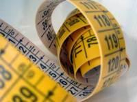 El exceso de grasa, estrechamente relacionado con la retención de líquidos