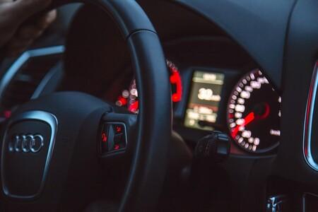 El Supremo declara a Volkswagen España responsable del Dieselgate, pero poco: tendrá que pagar 500 euros a un cliente