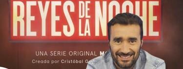¿Es Ibai Llanos un intruso laboral del periodismo deportivo? Juanma Castaño abre este melón, le sale malo y se ve obligado a recular