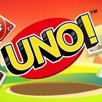 El popular juego de cartas Uno! llega a Google Play y App Store