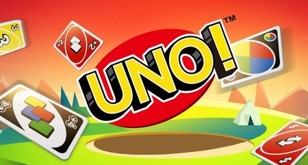 Instant games app
