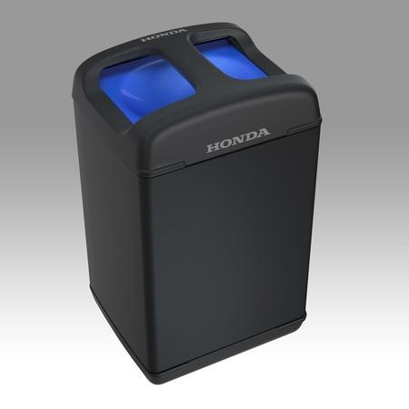 Honda Baterias 2018 012