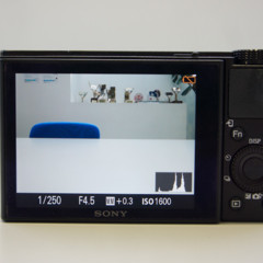 Foto 6 de 19 de la galería sony-rx100-iii en Xataka