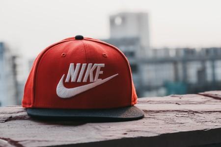 Cupón de descuento del 30% en la tienda oficial Nike: pantalones, camisetas y sudaderas más baratas por tiempo limitado