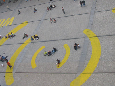 Cómo y por qué cambiar el nombre y clave de tu WiFi