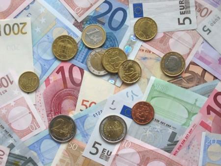 La CNMC vigilará con lupa Bizum, la plataforma de pagos móviles de los bancos españoles