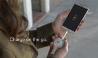 Olvídate del llavero de Snoopy: GOkey es un gran acompañante para tu móvil