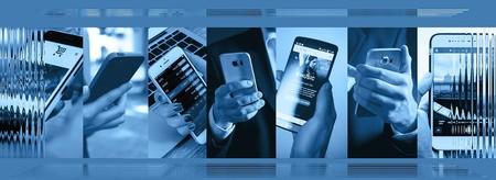 Smartphone 3149992 960 720