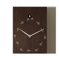 Foto 3 de 4 de la galería relojes-de-cuco-modernos en Decoesfera