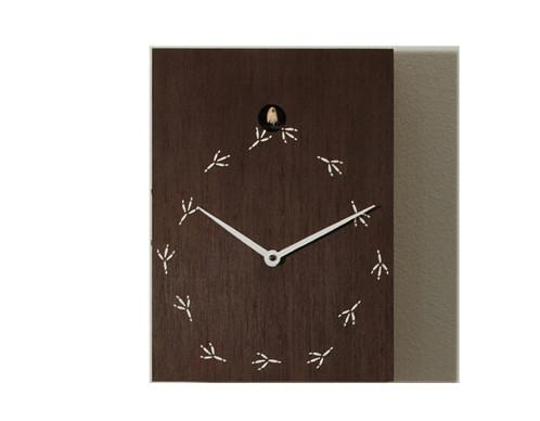 Foto de Relojes de cuco modernos (3/4)