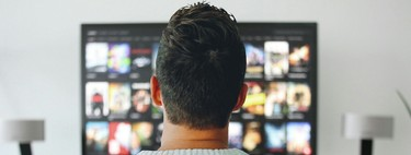 HDMI ARC y eARC: qué son, cómo se usan y por qué aire importantes