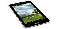 La tablet Nexus de Google, a un precio super asequible sólo 149 dólares