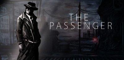 The Passenger, probamos ésta inquietante aventura gráfica española para Android y iOS