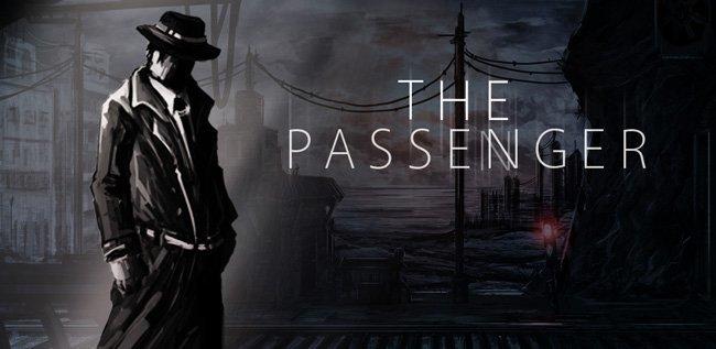 passengerxm.jpg