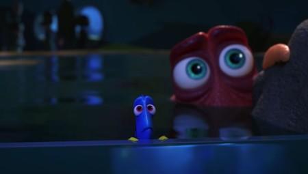 Taquilla USA | 'Buscando a Dory' rompe el récord del cine animado y 'Warcraft' se hunde