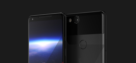 Los Google Pixel 2 y el minijack, ¿una ruptura inevitable?