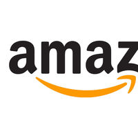 Kindle Unlimited gratis y Music Unlimited 4 meses por 0,99 euros en el Black Friday de Amazon