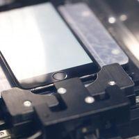Más detalles de la máquina que repara los iPhone: estará presente en 400 tiendas y 25 países