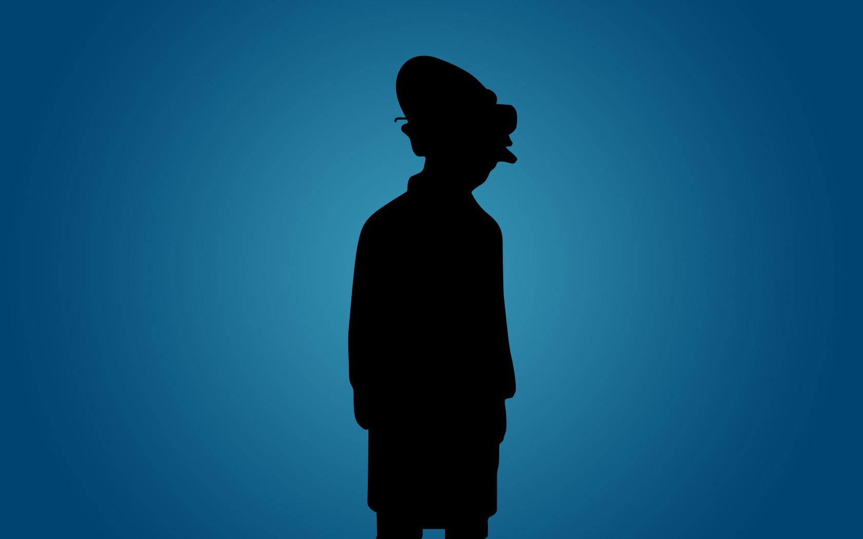 Foto de Fondos de pantalla de 'Futurama' (3/9)