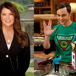Estos son los actores que más cobran por episodio en televisión, y muchos están en Netflix