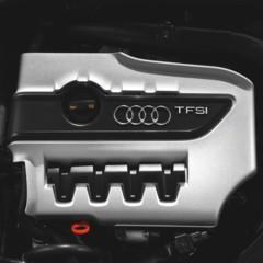 Foto 37 de 38 de la galería audi-tt-roadster-2010 en Motorpasión