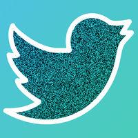 Twitter requerirá confirmación vía teléfono o mail para crear nuevas cuentas