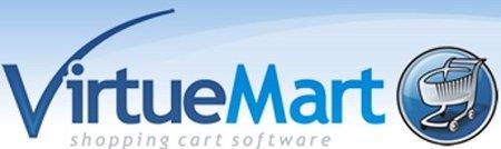 Virtuemart: el complemento de Joomla para crear una tienda online
