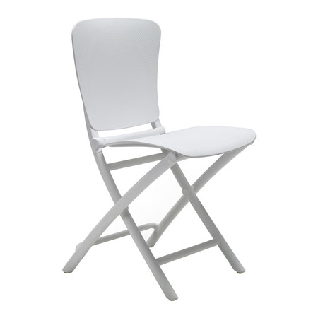 7 sillas plegables que te ayudar n a que todos tengan su - Mesa plegable el corte ingles ...