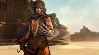 Ubisoft podría estar preparando un nuevo Prince of Persia en 2D