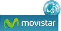 Movistar se adelanta a sus rivales encendiendo su red 4G avanzada en Madrid y Barcelona