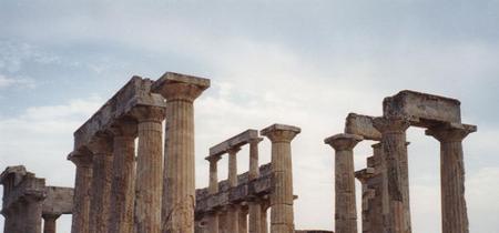 Grecia y la OCDE se reúnen otra vez y siguen hablando de las medidas económicas