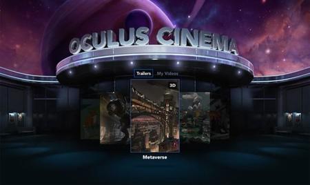 Oculus sigue avanzando y las Gear VR se benefician: llega su mobile SDK y plataforma para desarrolladores