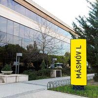 MásMóvil lanza una oferta pública de adquisición por Euskaltel: buscan adquirir la operadora vasca por unos 2.000 millones de euros