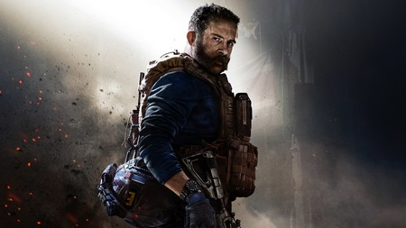 La campaña y multijugador de 'Call of Duty: Modern Warfare' lo convierten en la entrega más prometedora en años